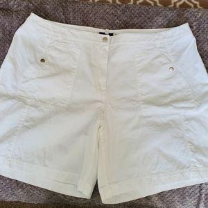 Jones New York Shorts